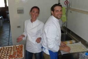 foto di Chef Amico
